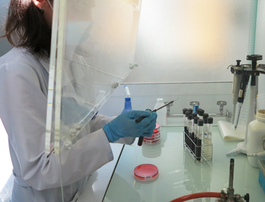 idi-campana-microbiologia