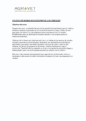OBJETIVOS CURSOS 120H_Página_1