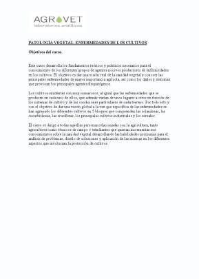 OBJETIVOS CURSOS 120H_Página_2