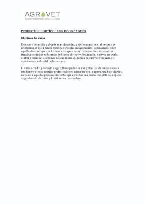 OBJETIVOS CURSOS 120H_Página_3