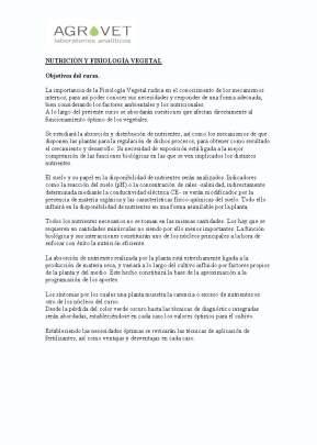 OBJETIVOS CURSOS 120H_Página_4